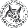 eopin.org