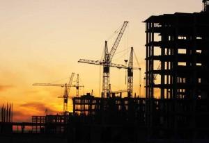 Izolacje Budownictwo Ekologiczne