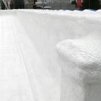izolacja-dachu-silikon-powloka-18